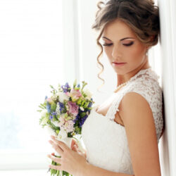 wedding-beautiful-bride_144627-13003