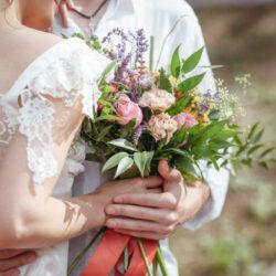 wedding-decoration-style-boho_155003-8320