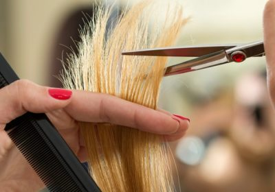 close-up-view-female-hairdresser-hands-cutting-hair-tips-keratin-restoration-healthy-hair-latest-hair-fashion-trends-changing-haircut-style-shorten-split-ends-instrument-store-concept_254969-1756