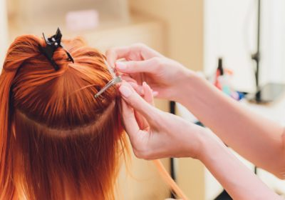 procedure-hair-extensions_152904-6892