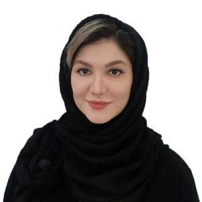 zahra-aghai